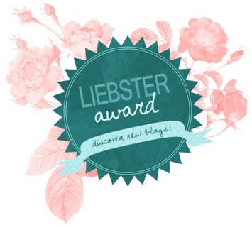 liebster-logo